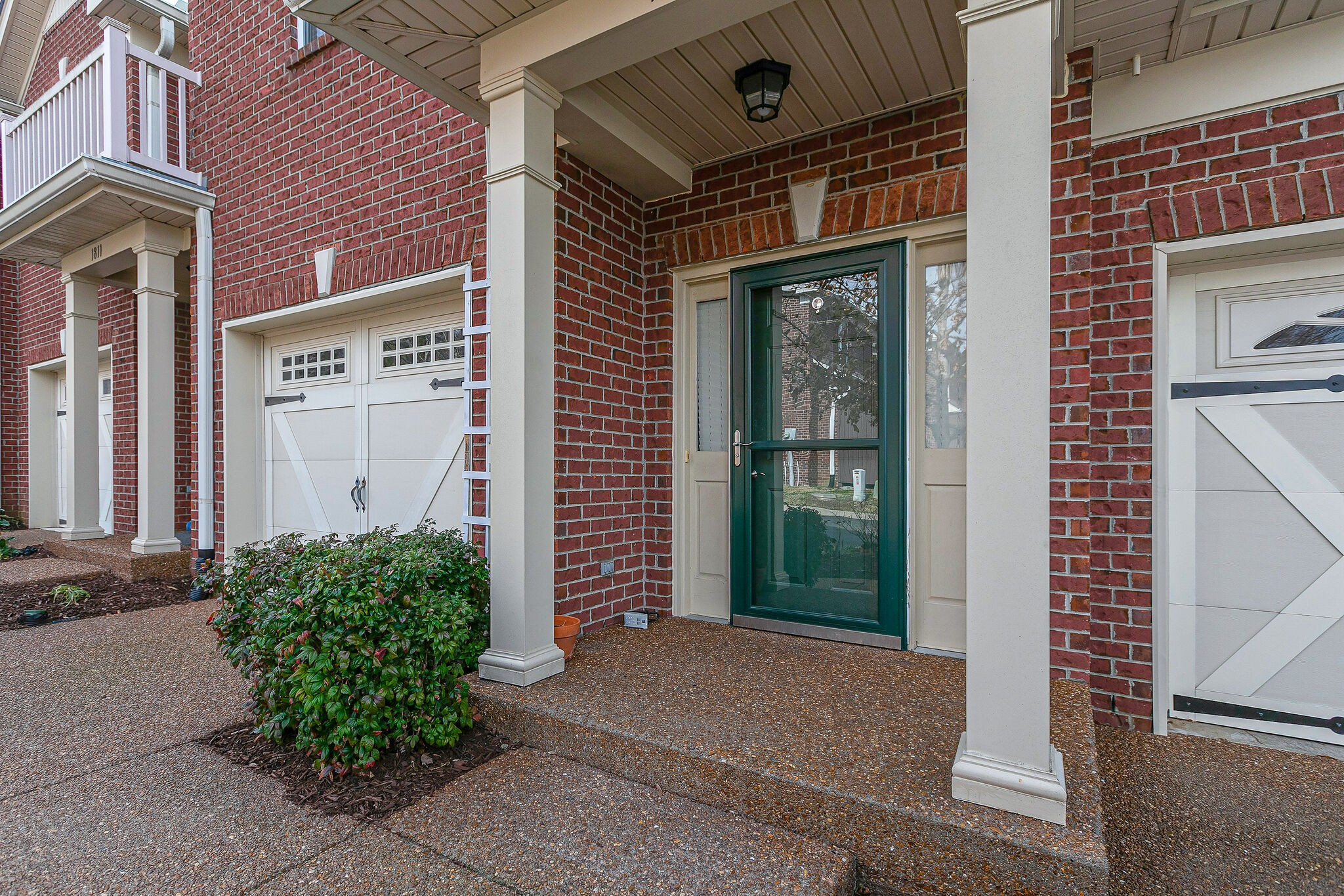 1812 Brentwood Pointe